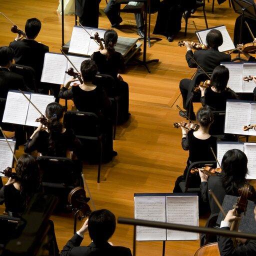 Przegląd najsłynniejszych orkiestr świata