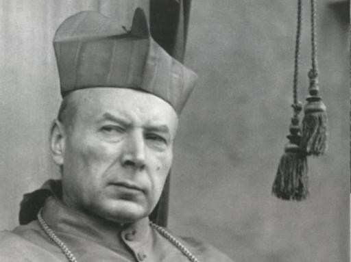 Walka zKościołem katolickim