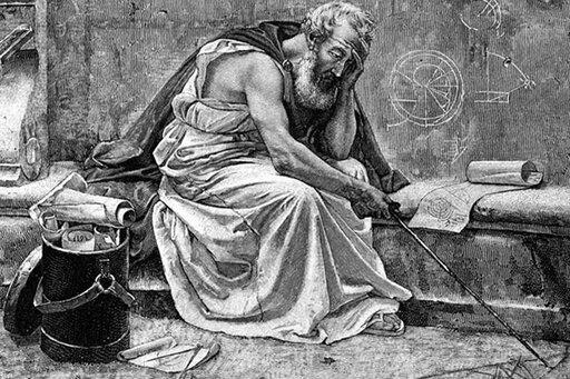 0052 Jakie odkrycia były kluczowe dla rozwoju fizyki?