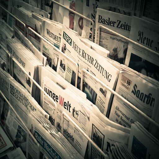 Niezależność ipluralizm mediów jako elementy konieczne istnienia demokracji