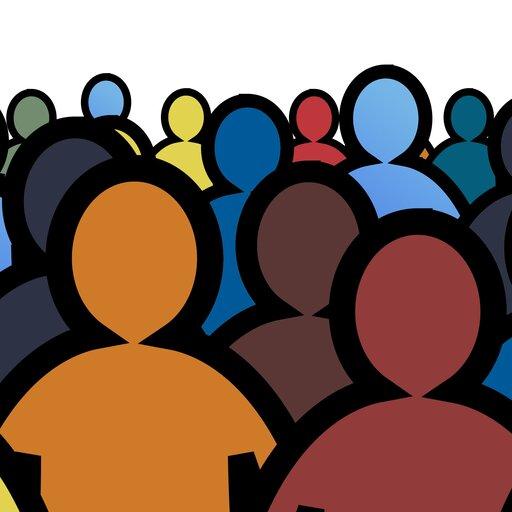 Stratyfikacja społeczna wujęciu potocznym isocjologicznym