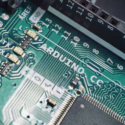 Arduino – Hello World welektronice