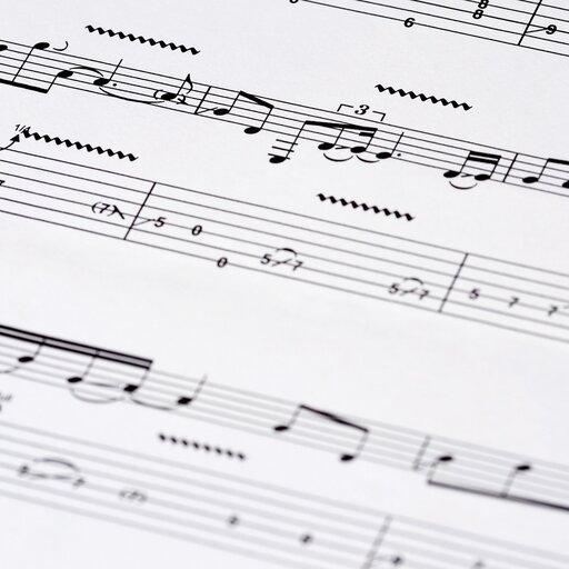 Epoki muzyczne – muzyka wrenesansie