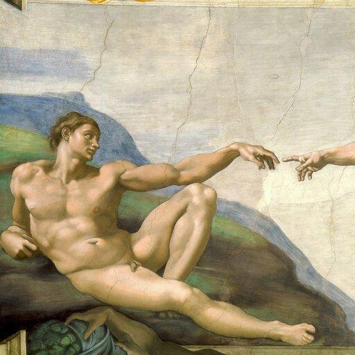 Biblia – niewyczerpane źródło inspiracji