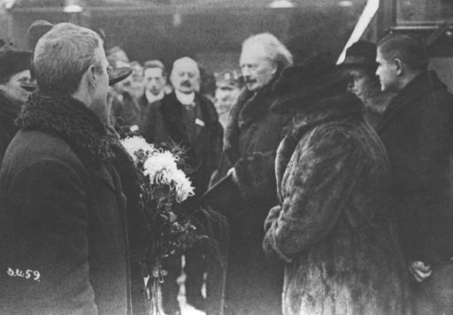 """Koniec """"najdłuższej wojny nowoczesnej Europy"""". Powstanie wielkopolskie 1918–1919"""