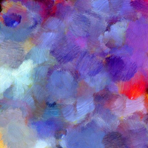 Malowanie punktami – nowa technika malarstwa neoimpresjonistów