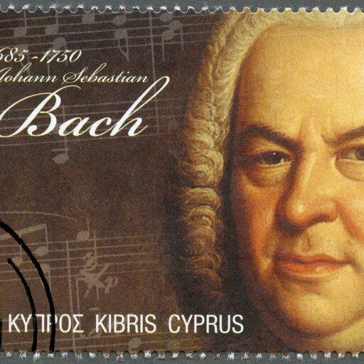 Johann Sebastian Bach – geniusz baroku
