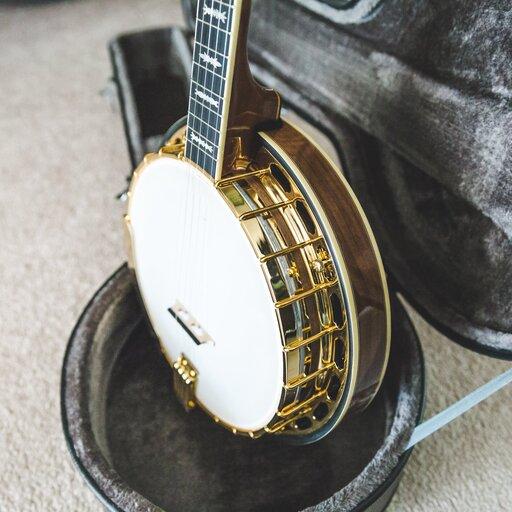 Folk music na przykładzie Boba Dylana