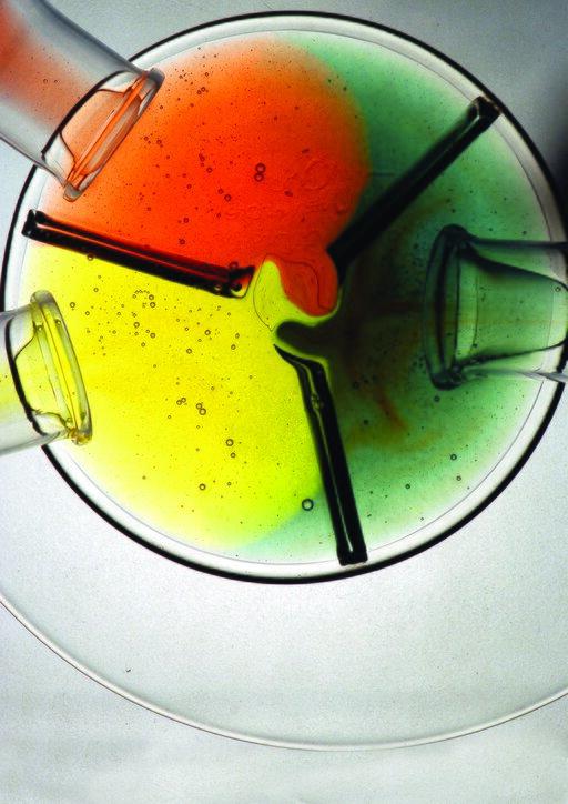 Rola gęstości substancji iich mieszanin wżyciu codziennym