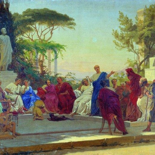 Sentencje łacińskie wcodziennej polszczyźnie