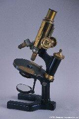 Mikroskop optyczny