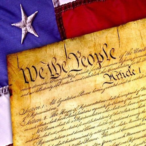 Konstytucyjne wzory – konstytucje na świecie