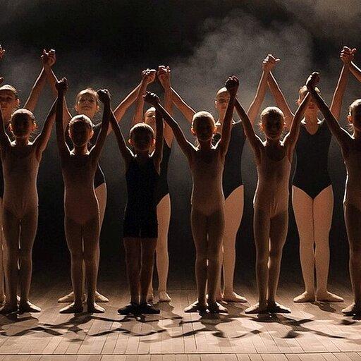 Balety Rosyjskie Sergiusza Diagilewa
