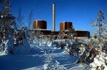 Energetyka jądrowa wsystemie energetycznym Polski