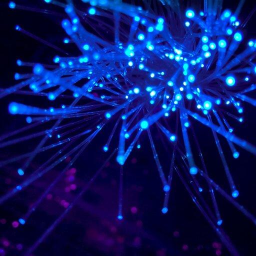 Warstwowy model sieci komputerowej: OSI