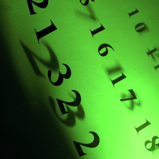 Poszukiwanie rozwiązania równania pierwszego stopnia zdwiema niewiadomymi wzbiorze liczb całkowitych