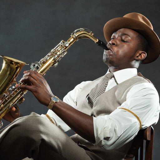 Nowy Orlean ipoczątki jazzu