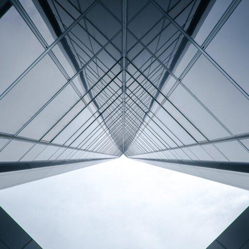 Równanie wysokości wtrójkącie