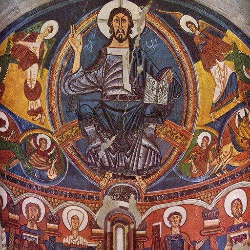 Średniowieczna muzyka świecka