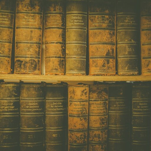 Słownik filozoficzny: scholastyka