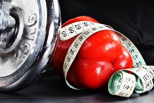 Podstawowe zasady metabolizmu