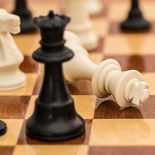 Teorie konfliktów społecznych
