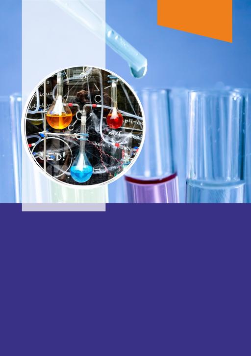 Branża chemiczno-ceramiczno-szklarska (1A)