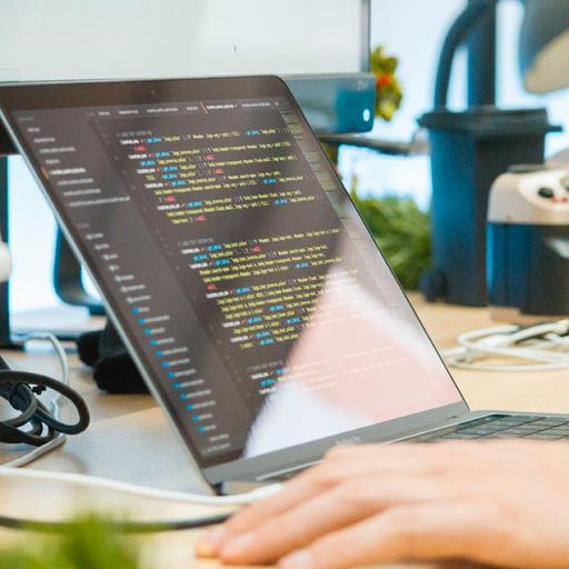 Algorytmy iteracyjne wjęzyku Python