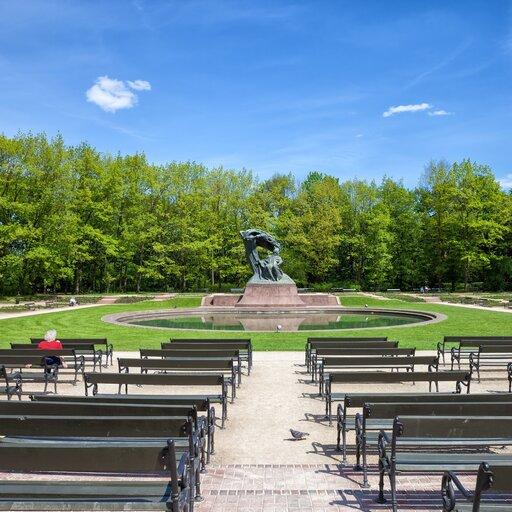 Aktywne słuchanie muzyki – Preludium Chopina