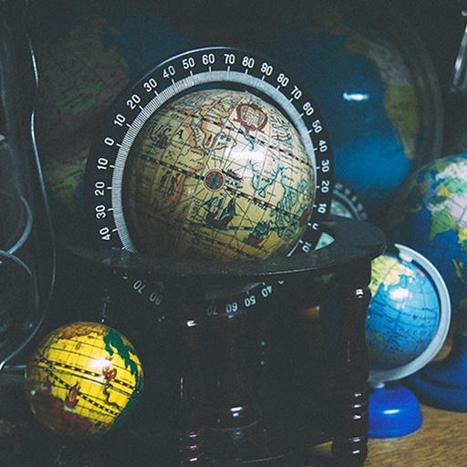 Interdyscyplinarny charakter nauk geograficznych