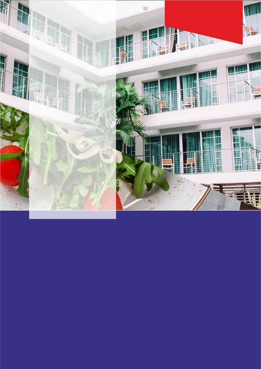 Branża hotelarsko- gastronomiczno- turystyczna (9T)
