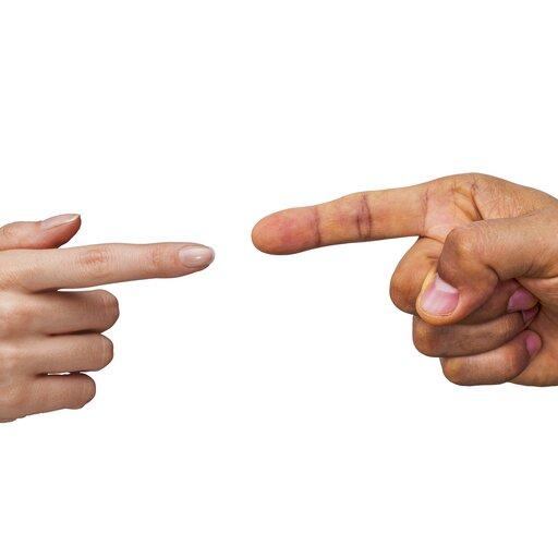 Argumentacja uczciwa inieuczciwa