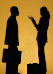 Modele komunikowania się