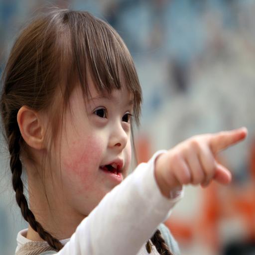 Diagnostyka chorób genetycznych człowieka ijej znaczenie
