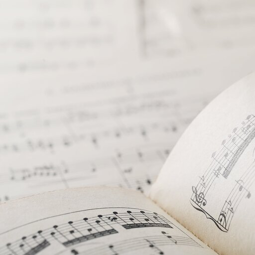 Formy muzyczne – sonaty isonatiny