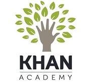Dowodzenie podstawowych własności trójkątów (przykład 1) - Khan Academy