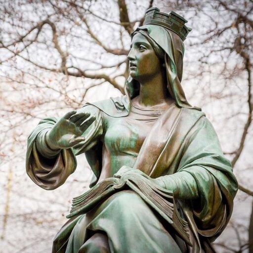 Słownik filozoficzny: protestantyzm