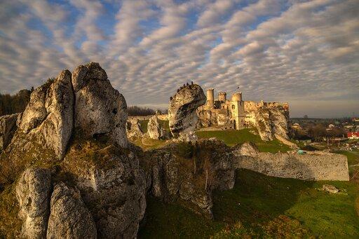 Dlaczego warto przyjechać do Polski? Regiony iatrakcje turystyczne wPolsce