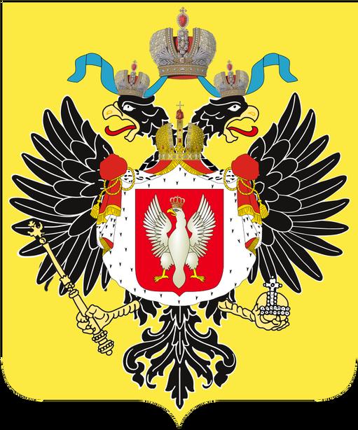 Konstytucja Królestwa arzeczywisty system władzy