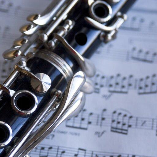 Zespoły wykonawczne. Różne typy zespołów instrumentalnych