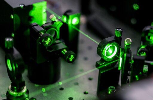 0859 Zastosowanie efektu fotoelektrycznego
