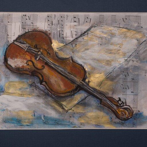Formy muzyczne – symfonie