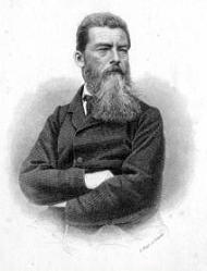 Ludwik Feuerbach
