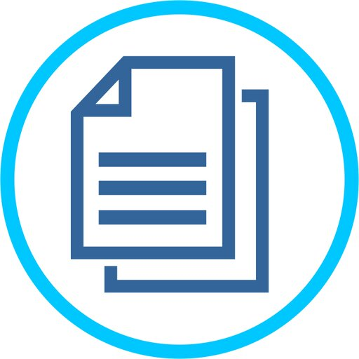 """Test zj. angielskiego - konkurs przedmiotowy wramach projektu """"Z peryferii do centrum"""" – rok szkolny 2011/12 etap I"""