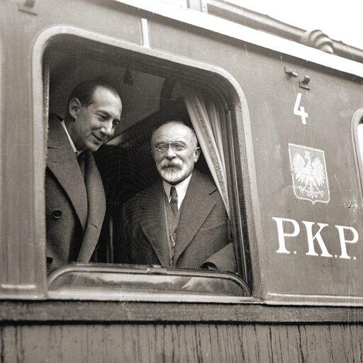 Polityka zagraniczna II Rzeczypospolitej