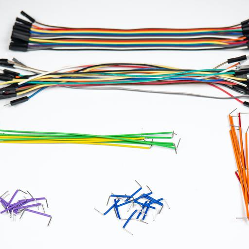 Arduino – pierwszy układ elektroniczny