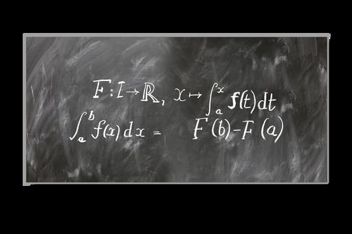 Jak zbadać ciągłość funkcji wpunkcie?