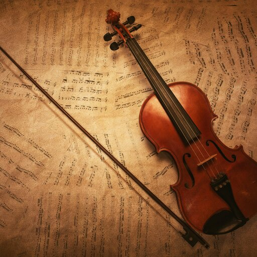 Gatunki wokalno-instrumentalne baroku: Oratorium
