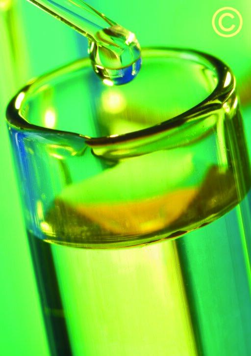 Właściwości tlenku węgla(IV)