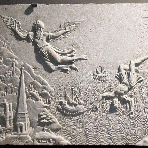 Bohaterowie mitologii greckiej jako archetypy ludzkich postaw izachowań
